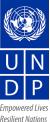 https___www.undp.org_ UNDP