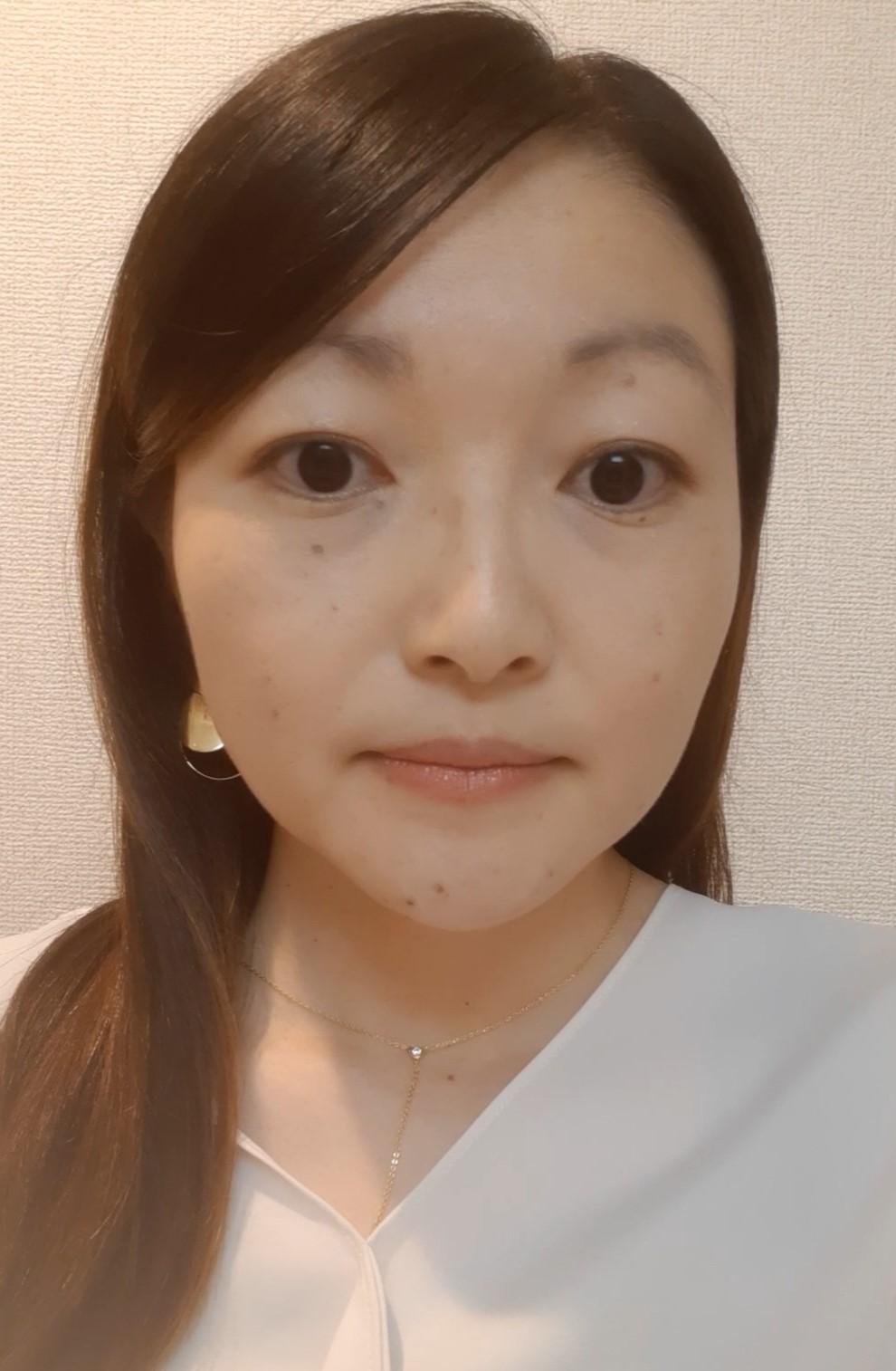 Megumi Iizuka | 飯塚 恵