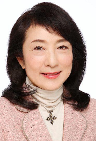 Atsuko Miwa | 三輪 敦子