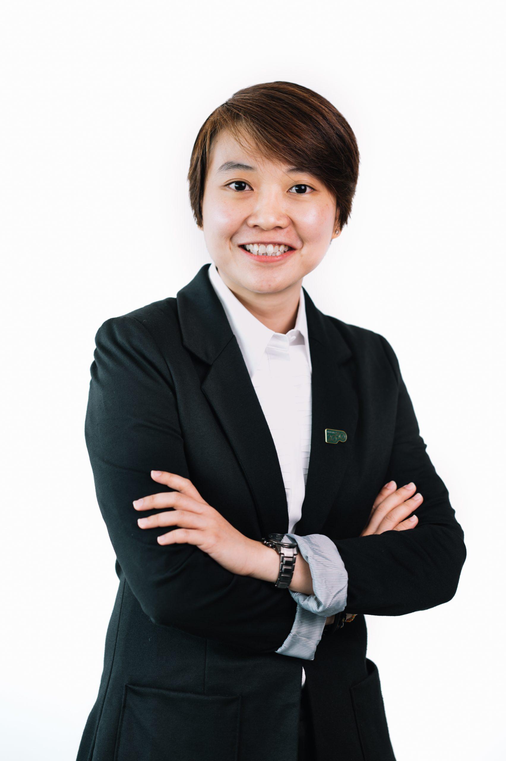 Josephine Tan | ジョセフィン タン