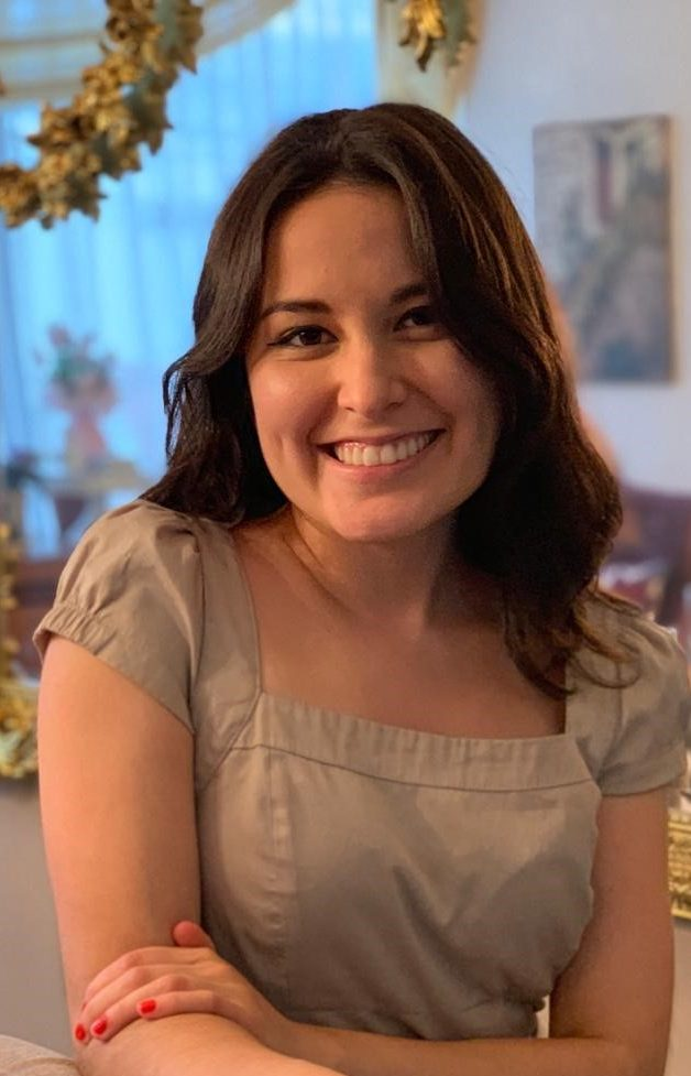 Karla Cajas