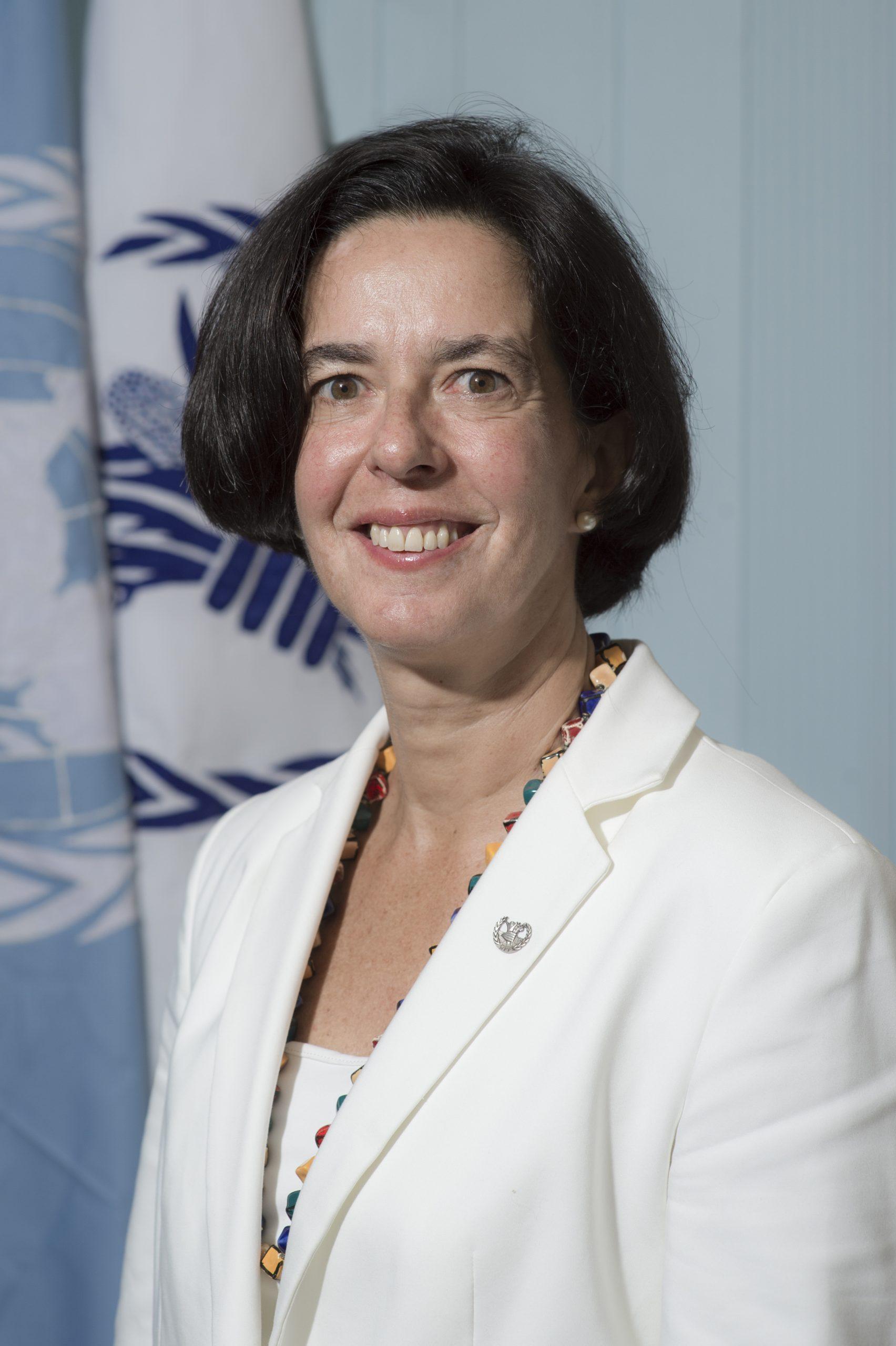 Lola Castro