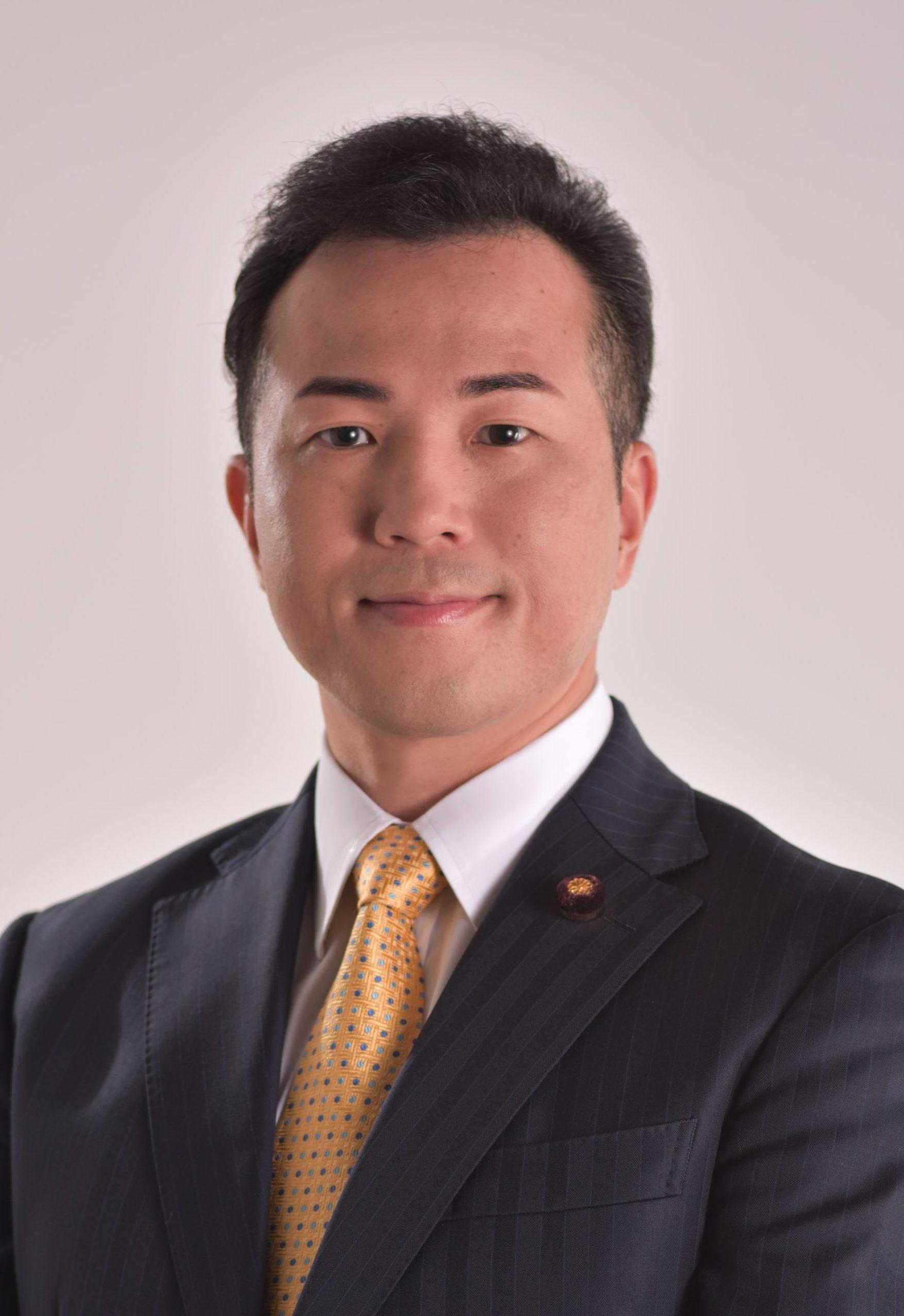Uto Takashi