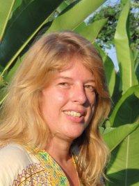 Isabell Kempf