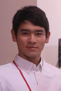 Akitosh Nagasawa Pati | 長澤パティ 明寿