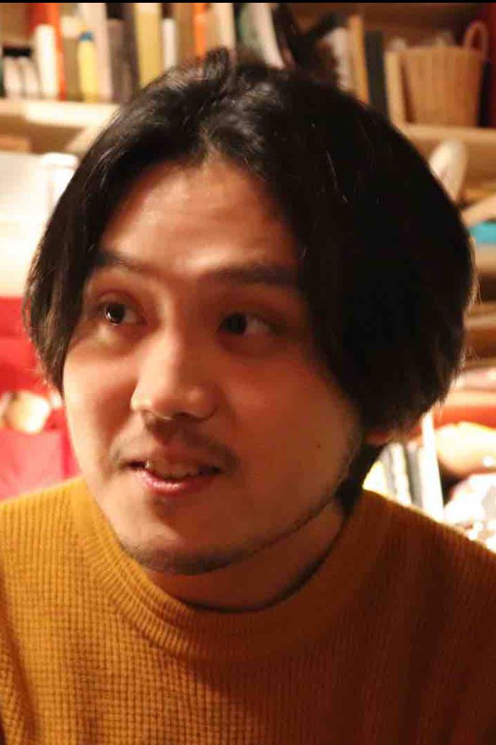 Benjamin Yat-Fung Wong