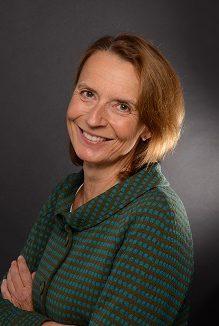 Elke Pfeiffer
