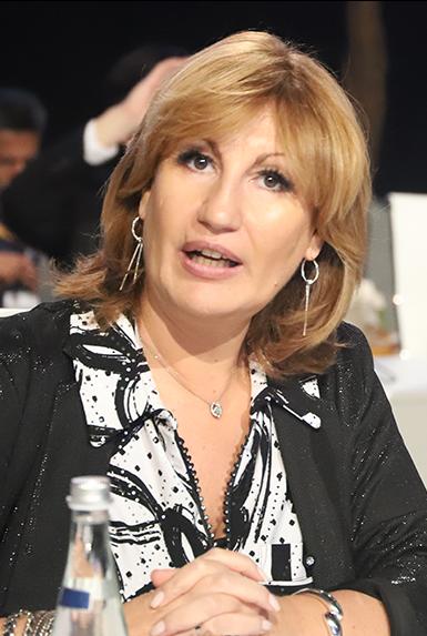 Emilia Saiz