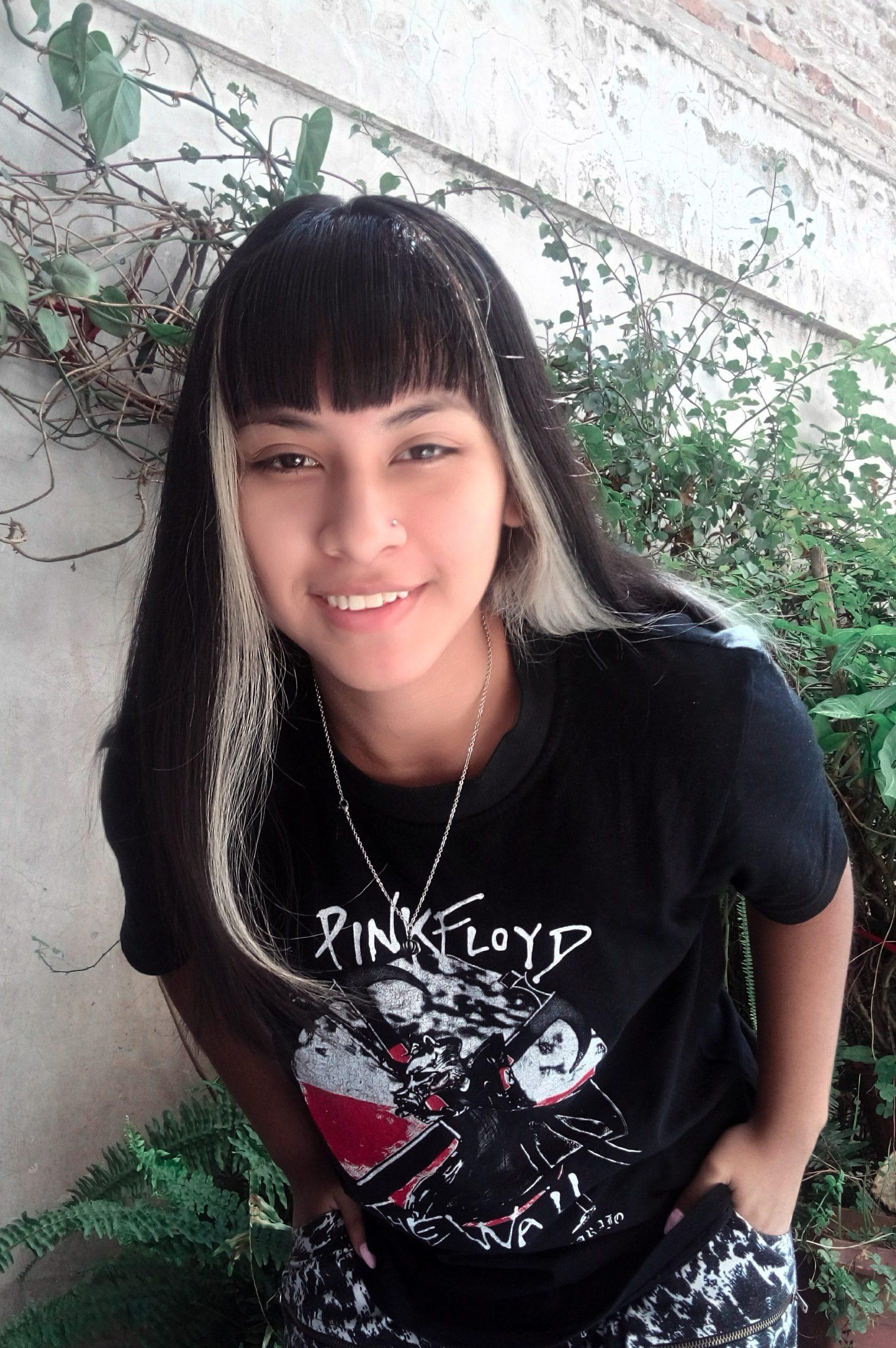Esmeralda Estrada