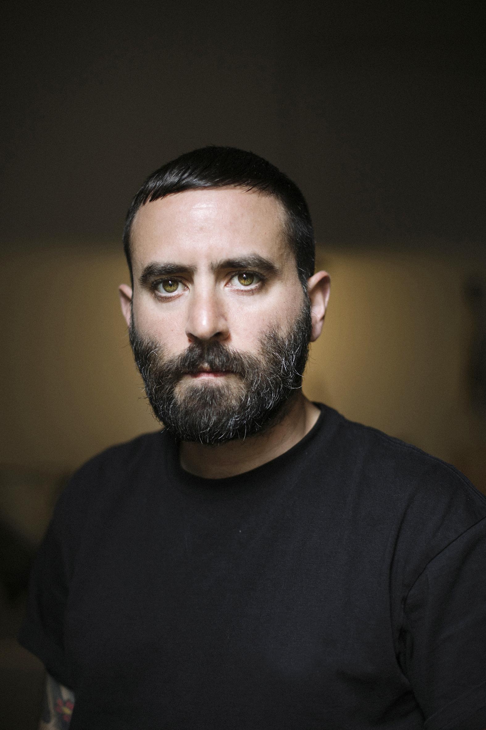 Giulio Squillacciotti