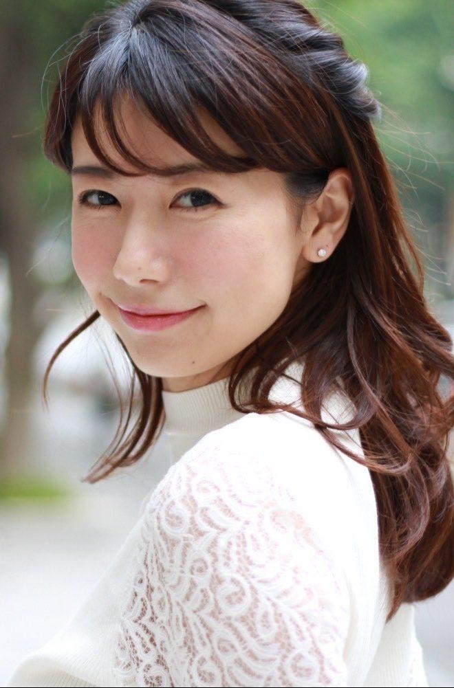 Megumi Aoyama | 青山愛