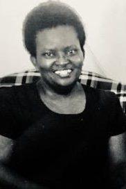 Josephine Gitome