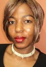 Josephine Alabi