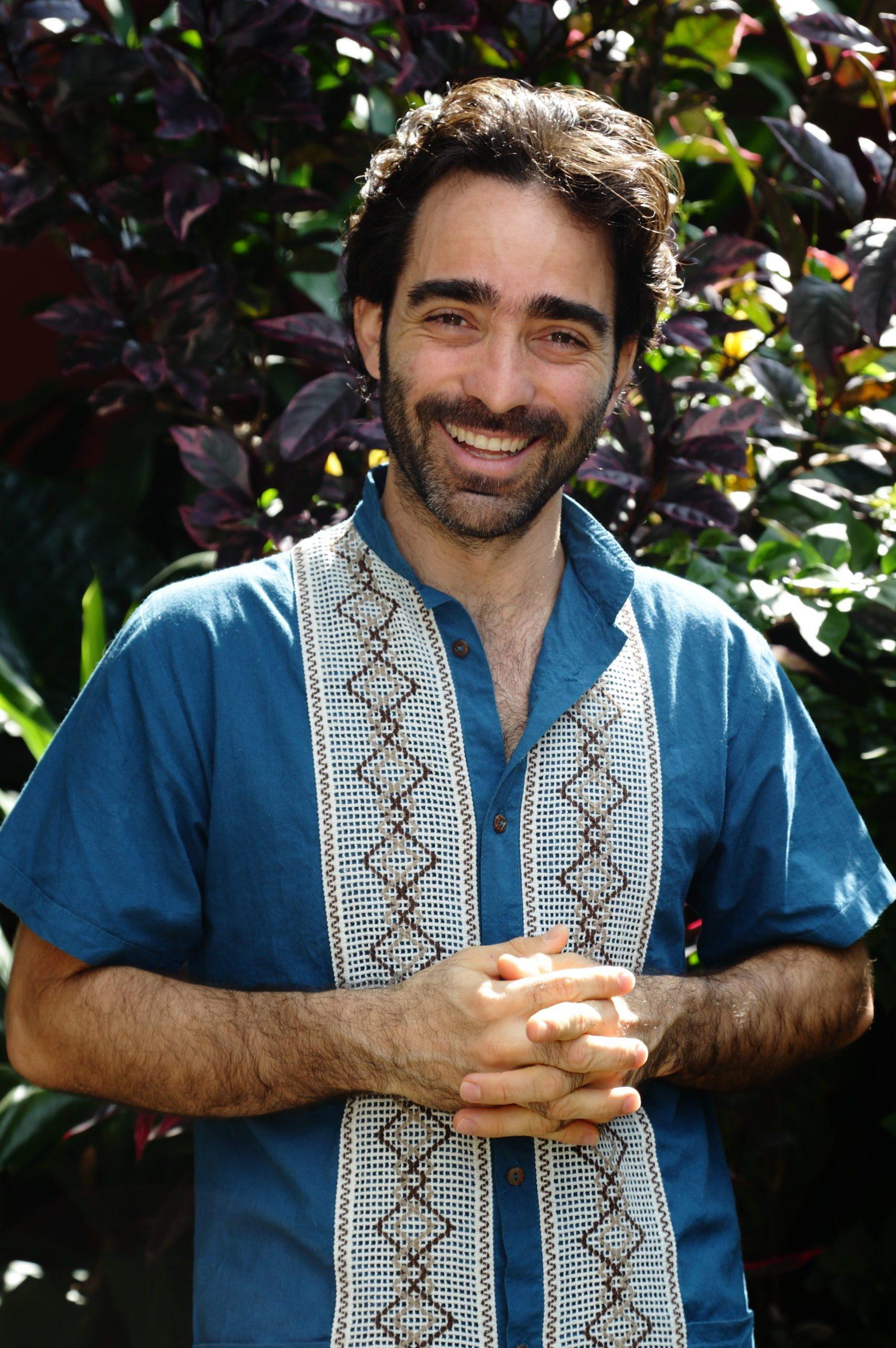Juan Manuel Peña