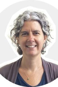 Lisa Jobson