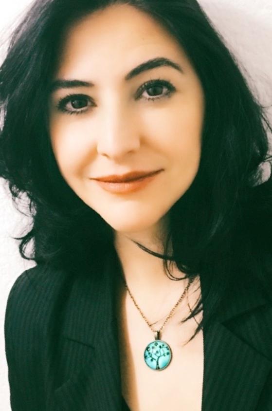 Magda Coss