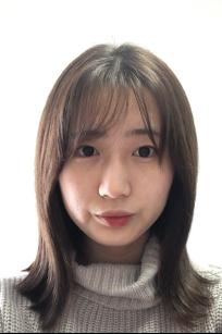 Yuka Konishi | 小西 優歌