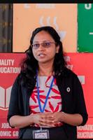 Bhagya Maheshi