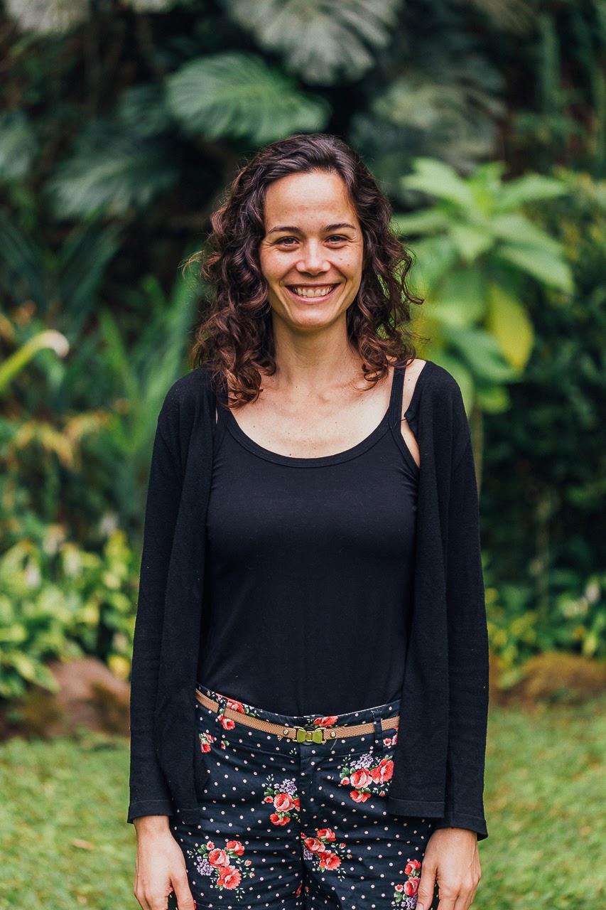 Renata Faria