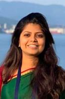 Smita Rakesh