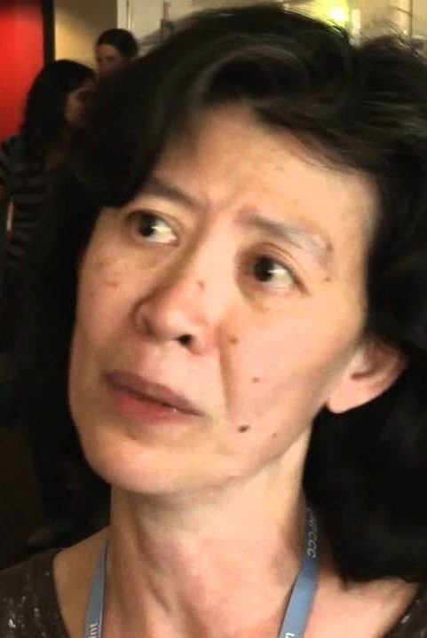 Chee Yoke Ling