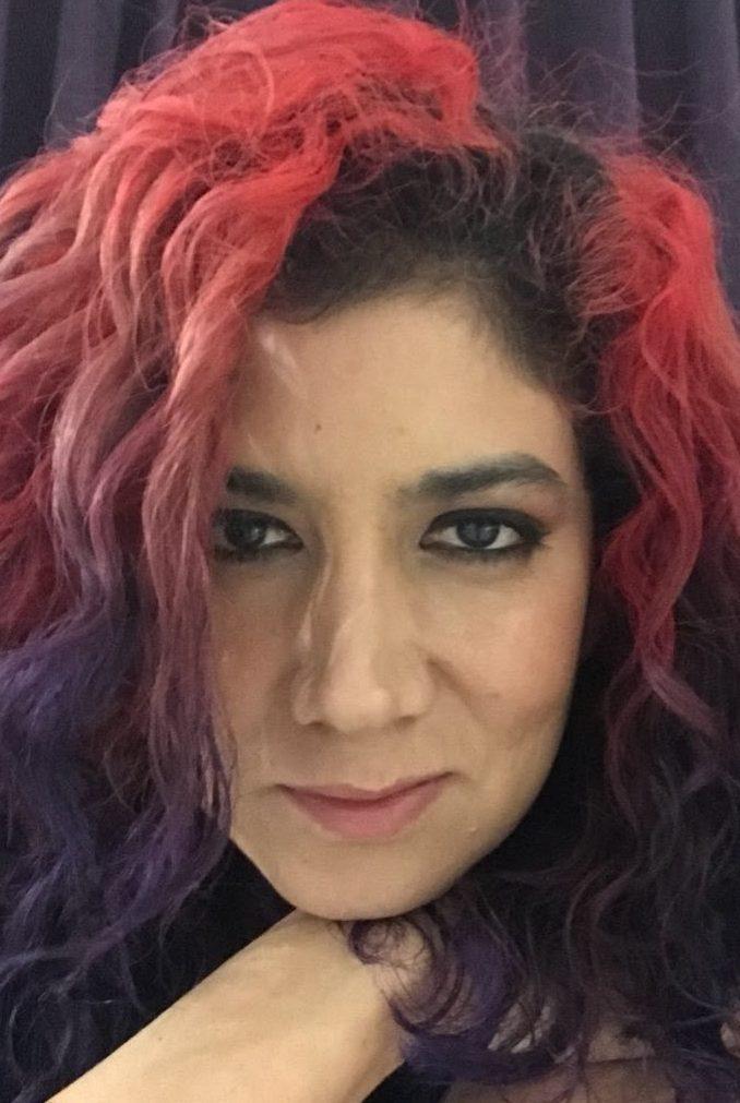 Emilia Reyes