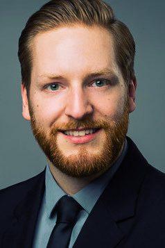 Mirko Ebelshaeuser