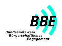 BBE-Logo_Verein_Print