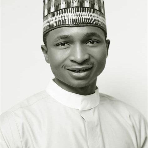 Hamzat Lawal