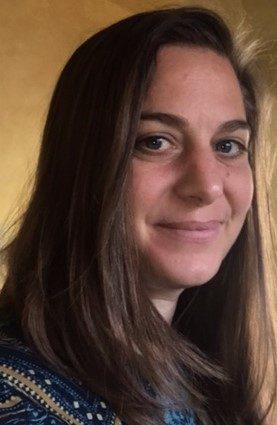 Agnès Guittet